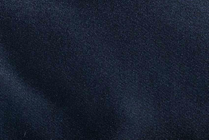 岡山市 剣道 武道具さかい竹刀袋 生地の素材 ナイロン製