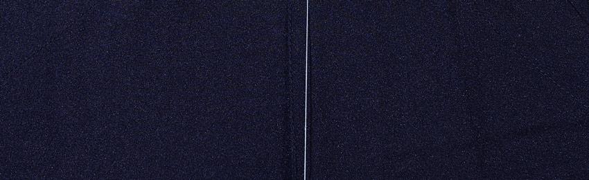 岡山市 剣道 武道具さかい 剣道袴 剣道袴の素材の種類 ジャージ