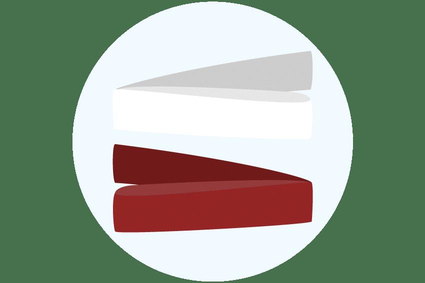 岡山市 剣道 武道具さかい 試合用品 試合用品の種類 タスキ